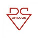 Drilcos