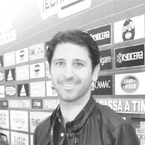 Nicola Marchi